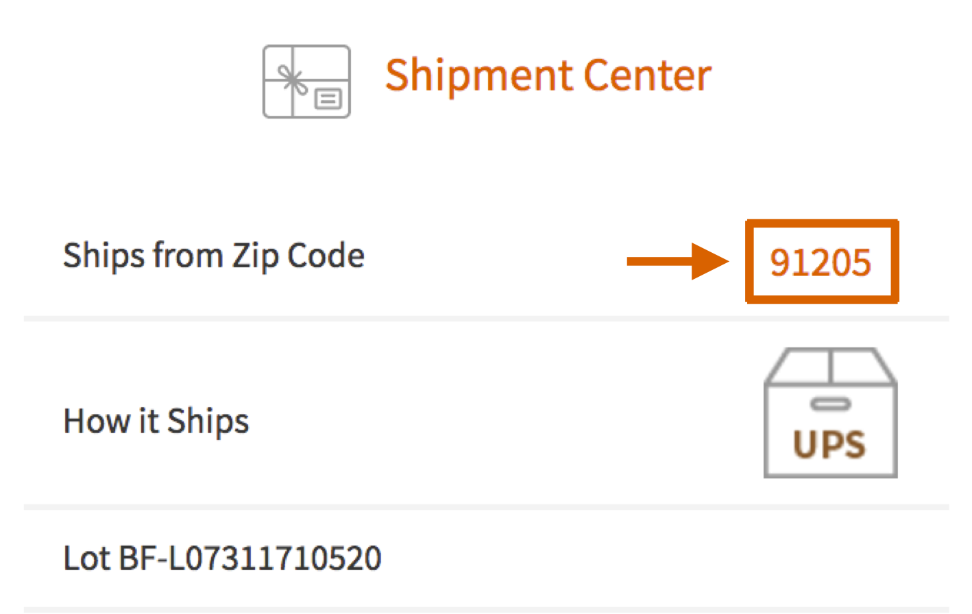 Shipment_step_1.png