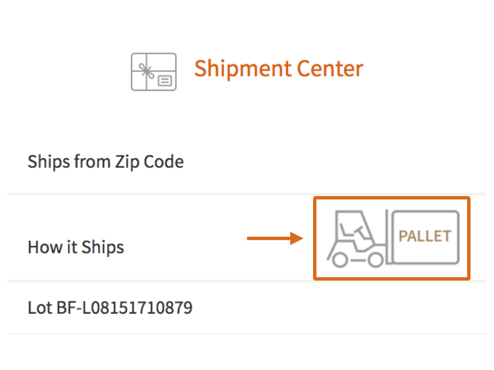 Shipping_step_5.png